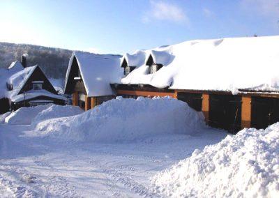 aussen-winter
